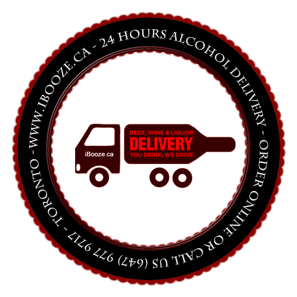 After Hours Alcohol Delivery Service Toronto